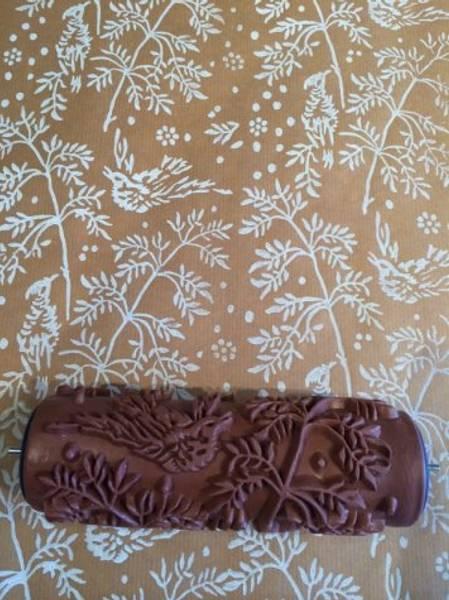 Bilde av Rollers til Chalk Paint(tm)