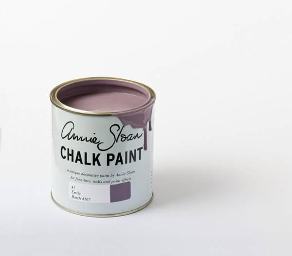 Bilde av Emile Chalk Paint(tm)