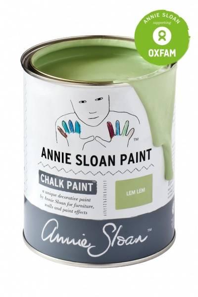 Bilde av Lem Lem Chalk Paint by Annie